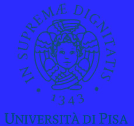 UNI-Pisa