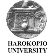 Harokopio