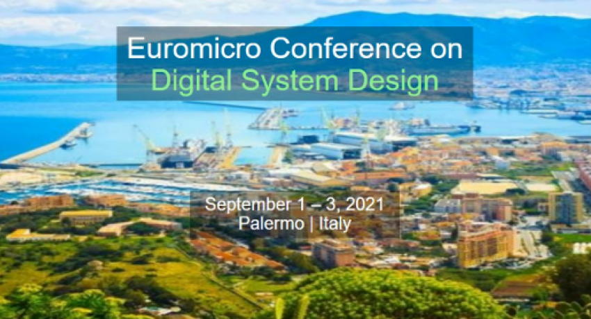 Euromicro Conference on DSD 2021