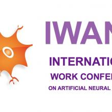 IWANN 2021 conference